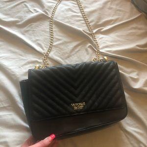 Victoria Secret Crossbody Handbag